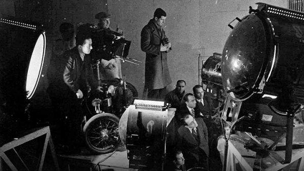1950 - 1960 döneminde filme uyarlanan Türk Romanları