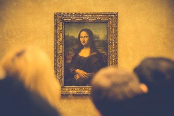 2018 yılında kültür sanatta önemli gelişmeler yaşandı