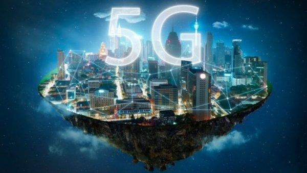 5G hakkında bilmeniz gereken gerçekler
