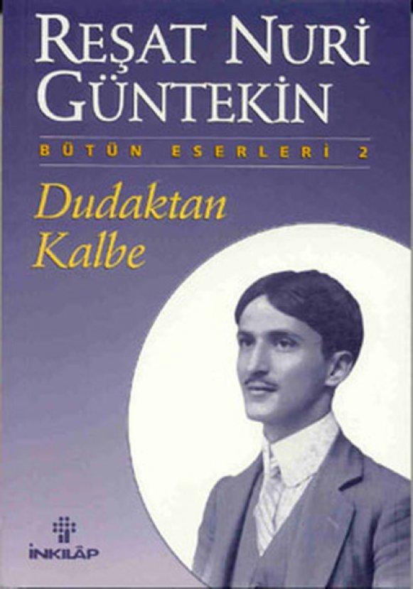 1960 - 1980 döneminde filme uyarlanan Türk Romanları
