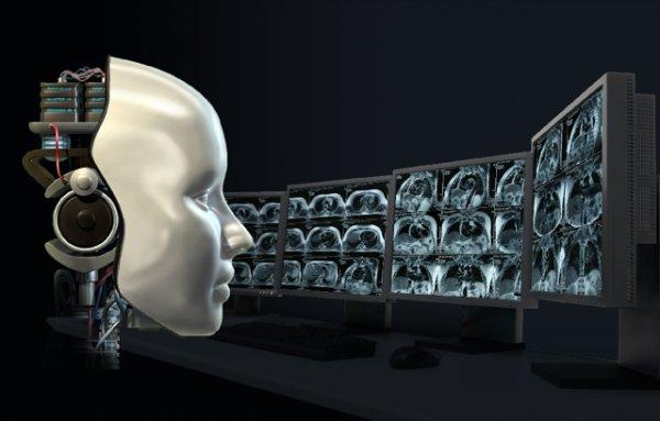 Yapay zekanın 2019 yılında sağlık sektörüne katkısı