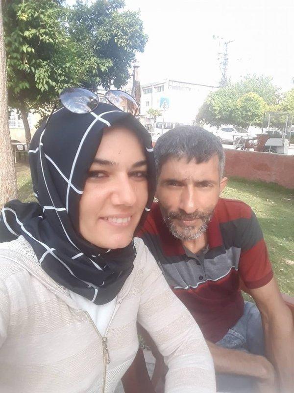 20 yıllık eşini çekiçle dövüp bıçaklayarak öldürdü