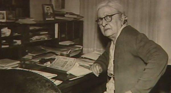 Halide Edib Adıvar kimdir - biyografisi