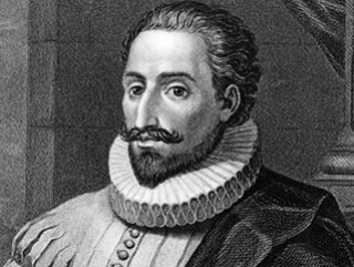 Miguel de Cervantes kimdir