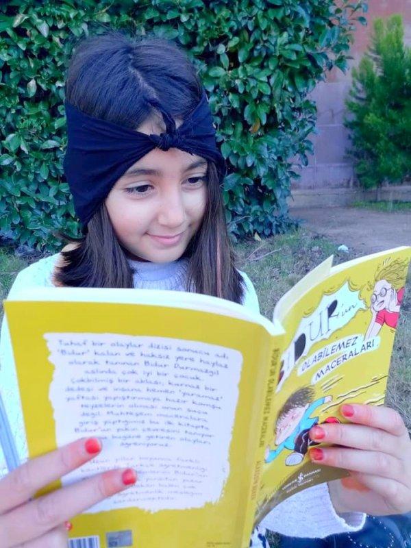 Alaaddin Beken: Kitabım çoktan barınakların ve sokak hayvanlarının maması oldu