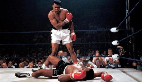 Muhammed Ali kimdir -biyografisi