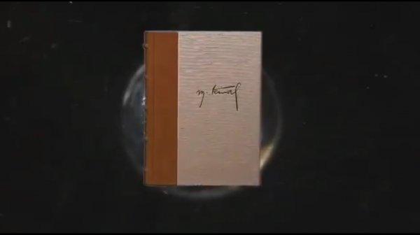 Özdil özel baskı Atatürk kitabıyla milyonları kazanacak