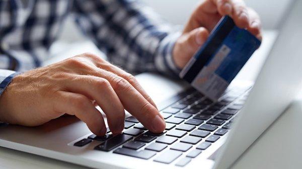 2018 yılında kartlı ödemelerdeki artış