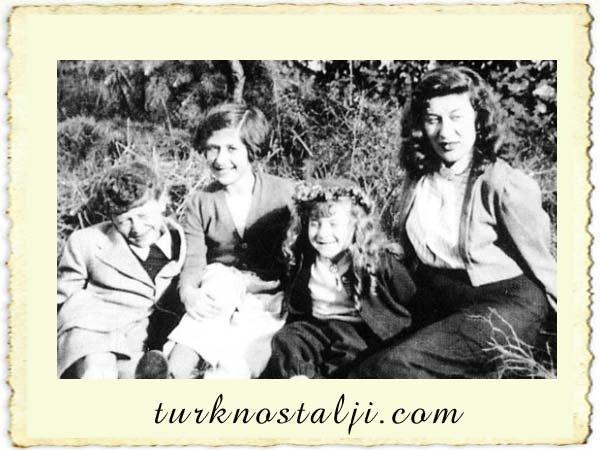 Ayşen Gruda öldü - Ayşen Gruda kimdir? - biyografisi