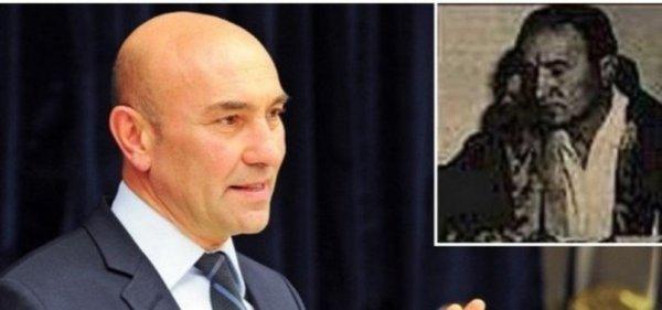 İyi Parti Manisa Milletvekili Akkal istifa etti