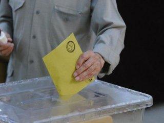 11 Soruda 31 Mart 2019 Yerel Seçimi.. İşte 11 Soru ve Cevapları