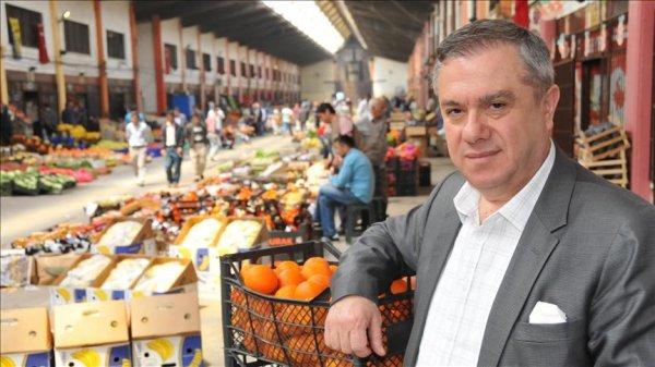 Halciler Federasyonu Başkanı: Fiyatlar düşecek