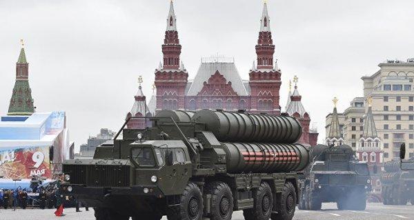 NATO Türkiye-Rusya ilişkisinden endişeli