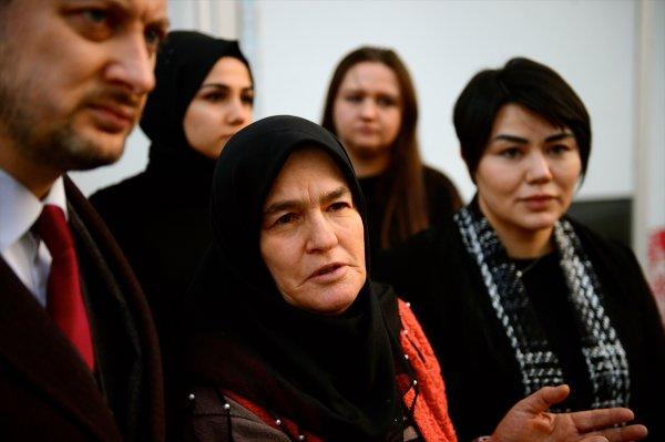 Kemal Kılıçdaroğlu'nun yalanını muhatabı ortaya çıkardı