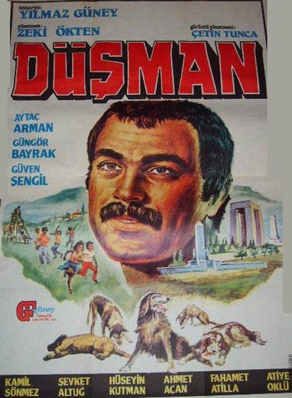 Aytaç Arman öldü. Aytaç Arman kimdir?