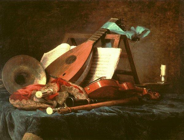 Vakanüvis notaların serüvenini yazdı