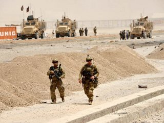 US halts reporting of civilian deaths outside war zones