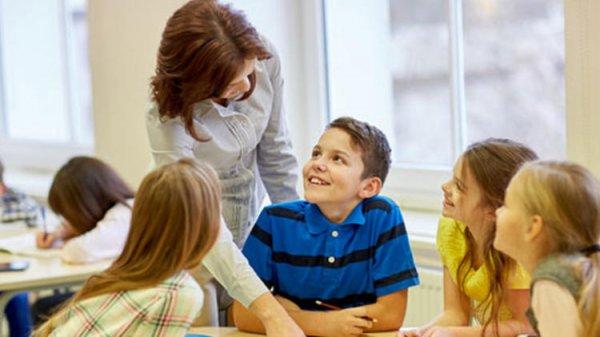 Sözleşmeli öğretmen ön başvuruları 26 Mart'ta başlıyor