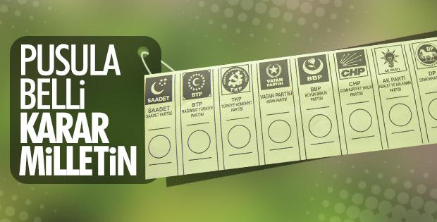 31 mart 2019 yerel seçimleri örnek oy pusulası