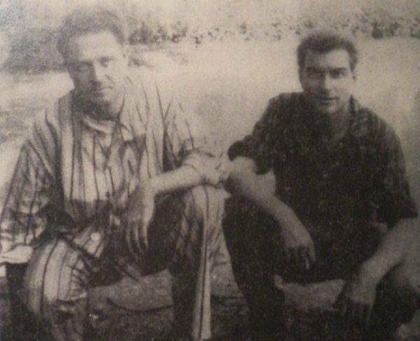 Kemal Tahir ve romancılığı