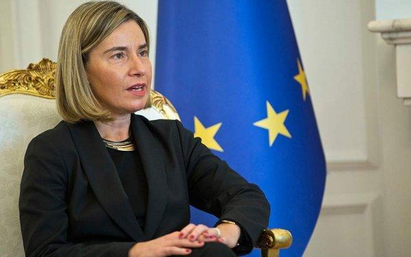 AB: Türkiye'ye 1.5 milyar euro göndereceğiz