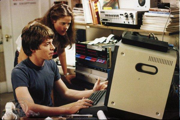 Bir zamanlar yazılımcı kadınlar sektörün en iyileriydi