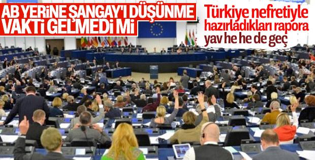 AP'nin skandal Türkiye raporundaki detaylar