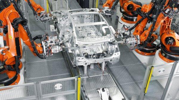 Geleceğin meslekleri ezber sektörlerin yerini alıyor