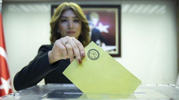 31 Mart yerel seçimler hakkında merak edilenler