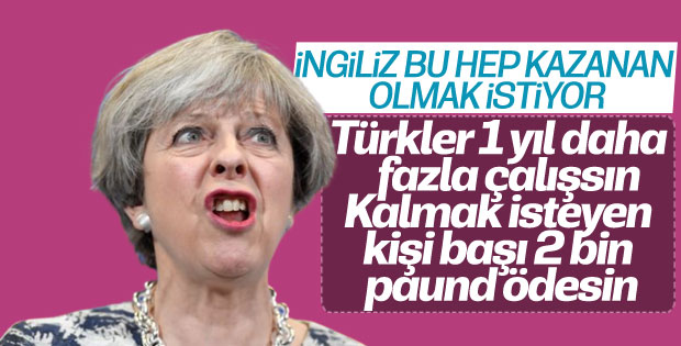 İngiltere'de Ankara Anlaşması davasında karar çıktı