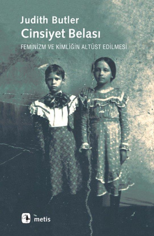 Toplumsal düzende kadının yeri temalı kitaplar
