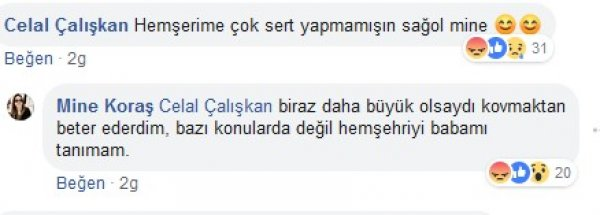 AK Partili genci aşağılayan İP'li kendini savundu