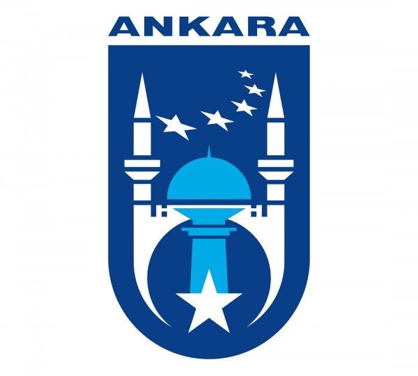 CHP'liler Ankara için ilk kampanyayı başlattı