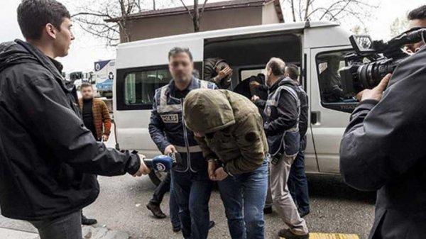 Ankara'da köpekleri zehirleyenler serbest