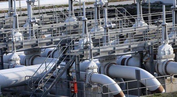 İran'dan benzin fiyatları ile ilgili ABD'ye uyarı