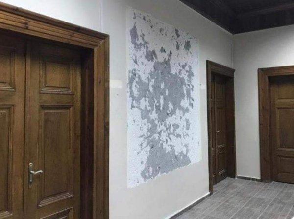 Bilecik'te CHP'ye geçen yönetimin ilk icraatları