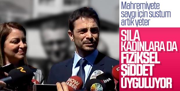 Ahmet Kural'ın açıklaması