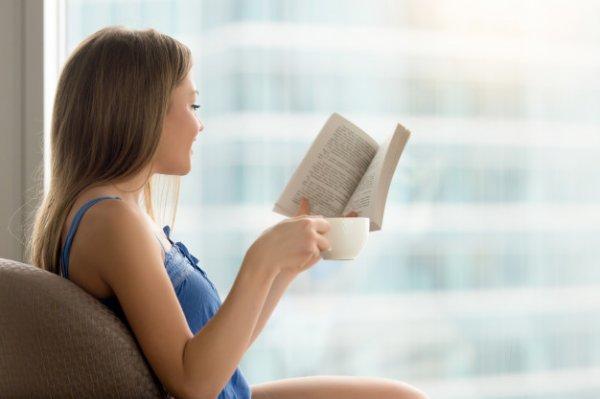 Nasıl daha hızlı okuyabiliriz