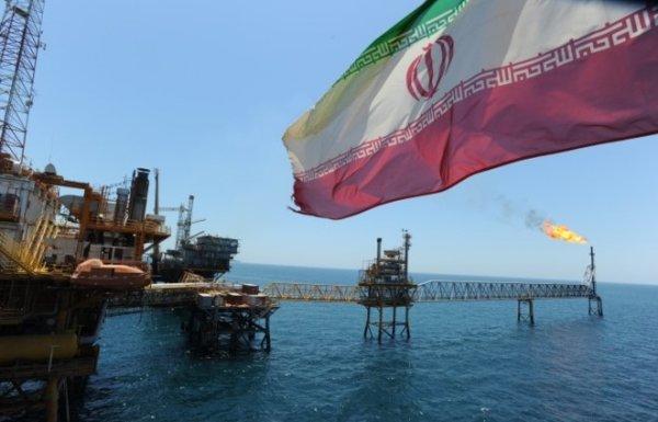 İran ekonomisi kötü gidişi sürdürüyor