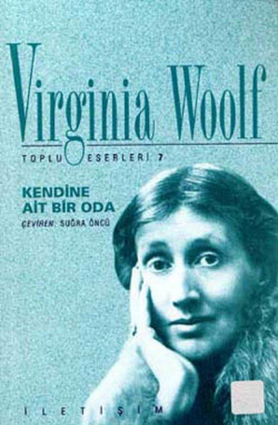 Kiraz Ağacı ile Aramızdaki Mesafe romanının yazarı Paola Peretti, kendisini etkileyen 5 kitabı listeledi.