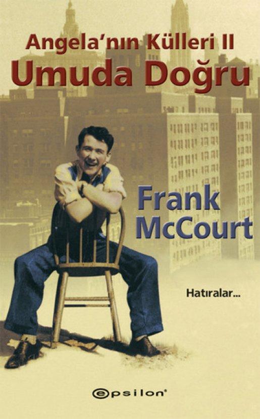 Pulitzer Ödüllü kitaplardan seçkiler