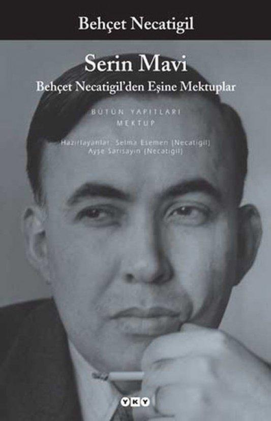 Türk Edebiyatı'nda yazar, şair mektupları