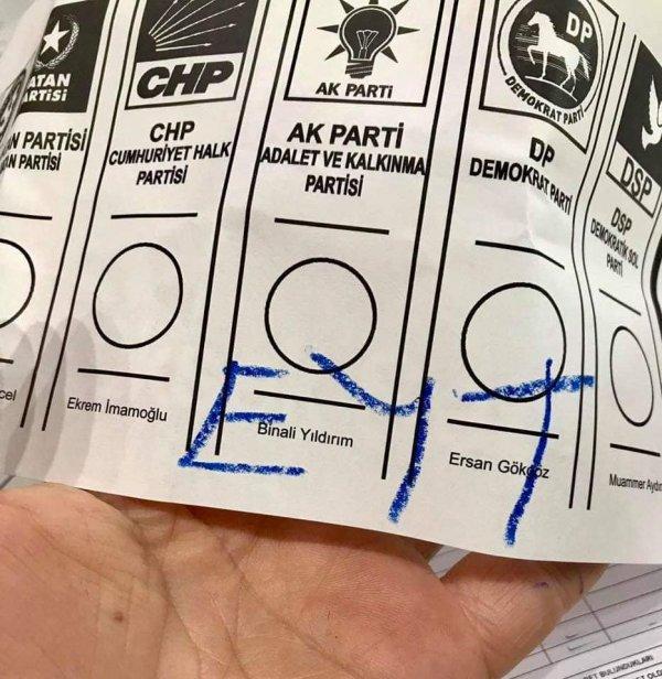 AK Parti ve CHP'nin EYT'lilere çağrısı