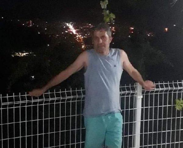 Gaziantep'te ve İstanbul'da art arda intiharlar