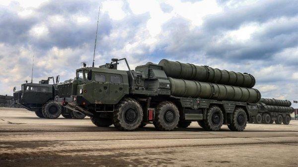 CHP'den S-400 önerisi: Erteleyin
