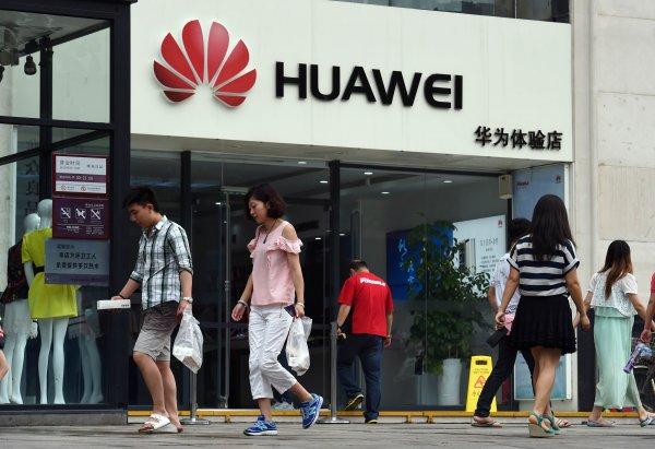 Google'dan Huawei'ye bir hamle daha