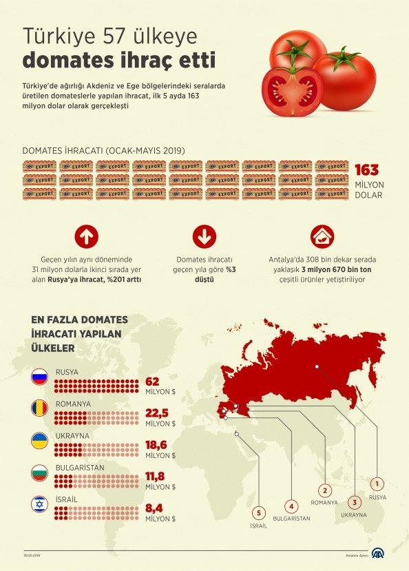 Rusya'dan Türk ürünlerine eleştiri Özbek ürünlerine övgü