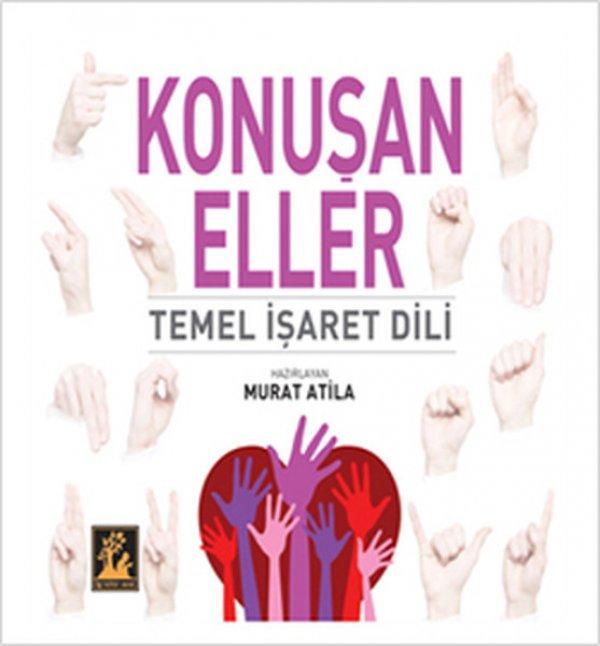 Türk İşaret Dili Bayramı kutlu olsun