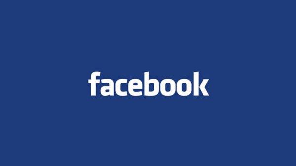 Huawei yaptırımına Facebook da katıldı