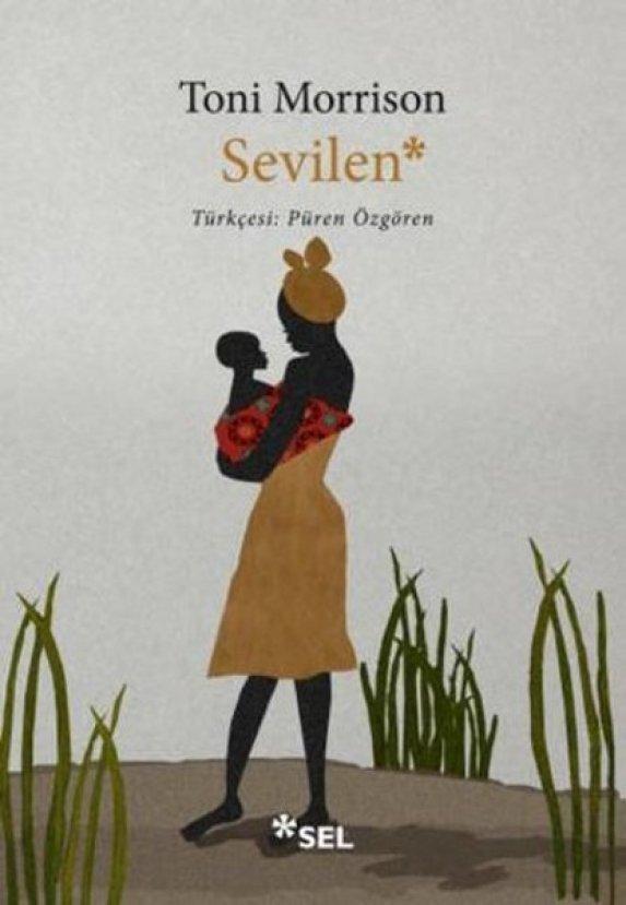 20. yüzyıla damgasını vurmuş 20 roman
